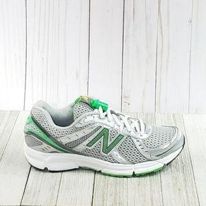 New Balance 470 v3 Running Athletic Sneaker